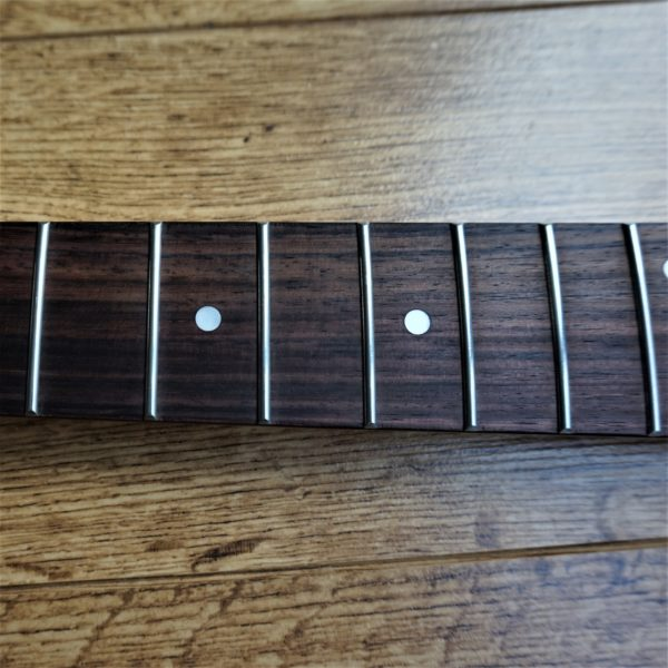 Vintage Tele Neck by Guitar Anatomy