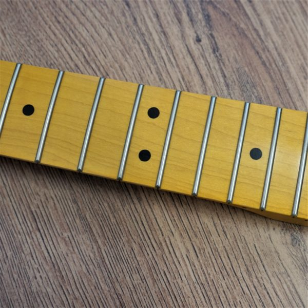 Telecaster Neck by Guitar Anatomy