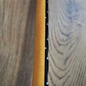 Left Handed Telecaster Neck by Guitar Anatomy