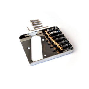 Wilkinson Telecaster Bridge