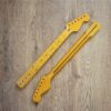 Vintage Strat Neck by Guitar Anatomy