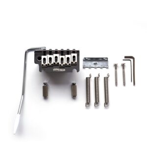 Wilkinson 2 Post Tremolo