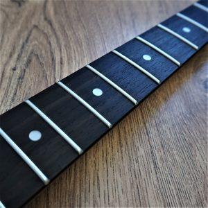 Telecaster Neck by Guitar Anatomy